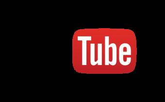 Ako stiahnuť YouTube video bez doplnkov